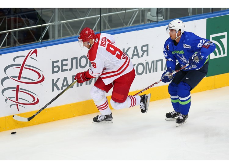 http://groupd.pyeongchang2018.iihf.hockey/media/1212557/5.jpg?height=550&width=750